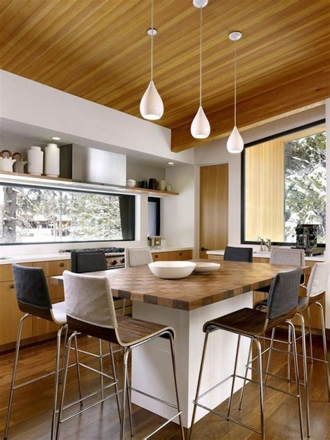 for your kitchen search for the perfect pendant lights for your kitchen