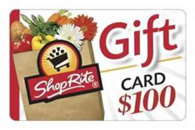 Grocery Store Gift Card - sylvania sp233 black portable bluetooth r speaker i have 2 make offers on both