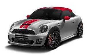 Mini Cooper Coupe 2015 2015 Mini Cooper Coupe Information And Photos Zombiedrive