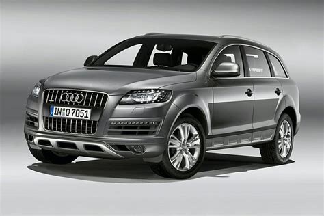 2015 audi q7 specs 2015 audi q7 specs pictures trims colors cars