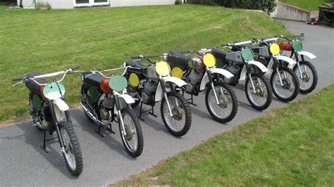 cz motocross bikes for sale om stibomotor cz motocross