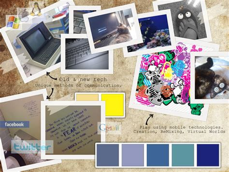 design board app mood board app pictures to pin on pinterest pinsdaddy