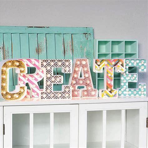 diy bedroom projects for men diy ready bedroom projects diy projects craft ideas how to s for