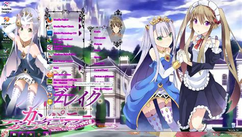 download themes for windows 7 anime theme windows 7 outbreak company by themeanimewindows on