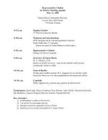 business meeting agenda template helloalive