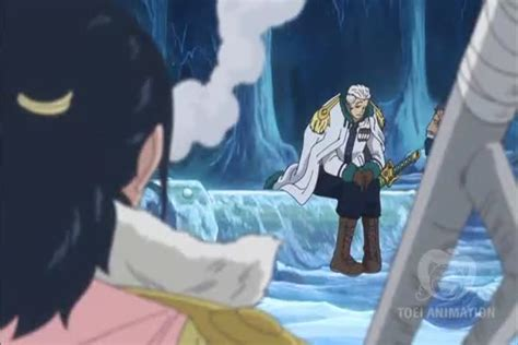 anime one piece full episode download one piece episode 589 full movie glycsorsong