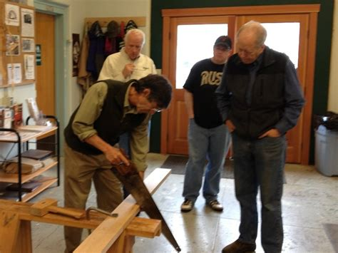 port townsend woodworking school review woodworking classes among the clouds by dhs