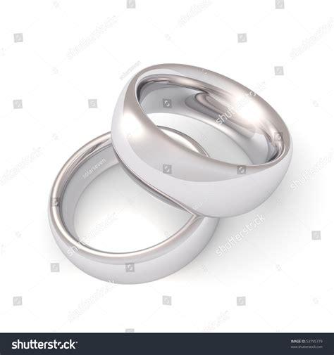 his hers celtic wedding band in platinum milgrain black