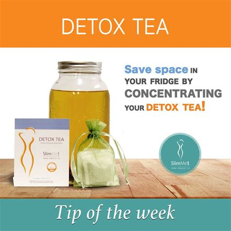 Site Detox Tea Currently Unavailable by 9 Best Chicken Yp10 Program Recipes Images On