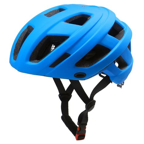 best bike helmet light best helmet lights cycling helmet light bike bm09
