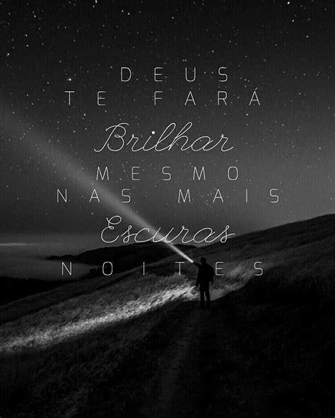 Pin de Gabriela Gomes em Frases   Frases de jesus, Frases