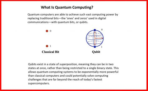 bitcoin quantum computing ibm makes quantum computing available to anyone