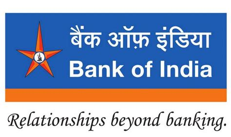 bank of india net banking corporate bank of india to raise rs 6 000 crore from bonds india