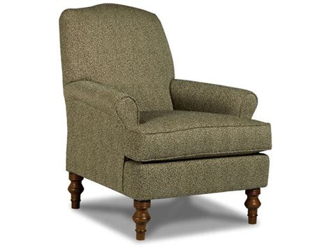 Best Chair Company by Best Home Furnishings Living Room Club Chair 4210 Ramsey