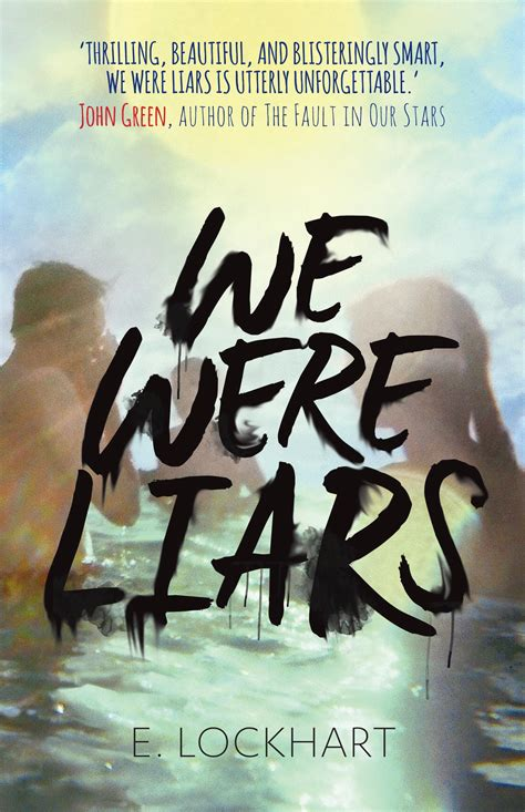 Book Review The Boy Book By E Lockhart by Review We Were Liars By E Lockhart 183 Readings Au