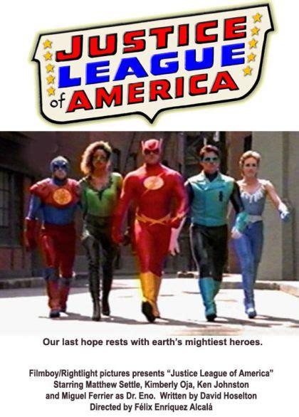 Justice League Of America Film 1997 | justice league of america 1997 1 hot girls wallpaper