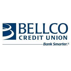 union bank car loan bellco credit union auto loans