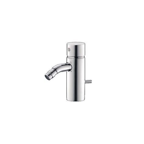miscelatori doccia ideal standard miscelatori ideal standard fuori produzione