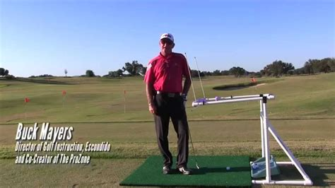 best golf swing best golf swing trainer the prozone