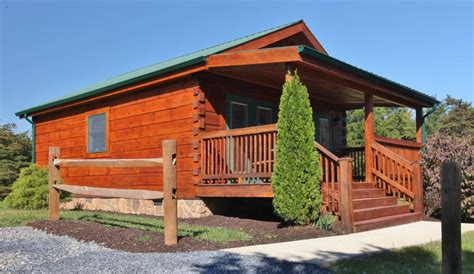 Stanley Cabin Rentals by Absolute Escape Last Updated June 10 2017 15 Photos Vacation Rentals 383