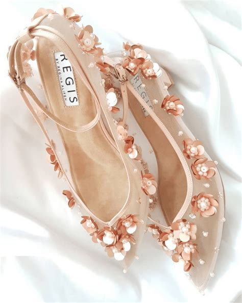 Pearl Wedding Shoes by Beautiful Pearl Wedding Shoes 7 Tips On How To The