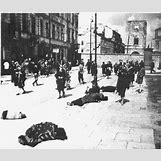 Jewish Ghettos During The Holocaust | 319 x 271 jpeg 25kB