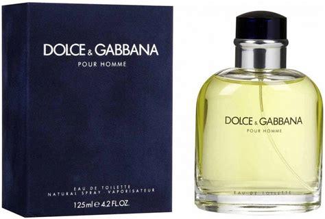 walgreens dolce and gabbana light blue eau de toilette dolce gabbana 28 images dolce gabbana