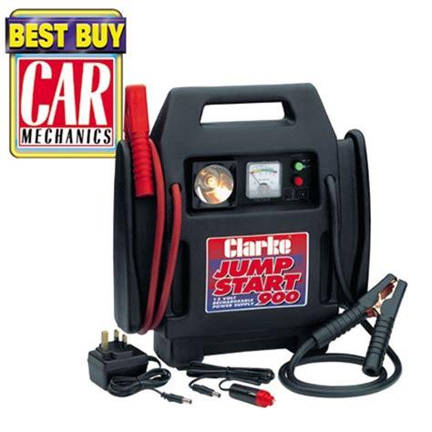 uniden portable power pack air compressor roadside aid clarke jump start 900 187 product