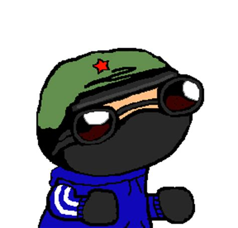Where To Buy Paint by Shaunlef00ck Steam Avatar By Shaunlefoock On Deviantart