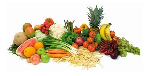 alimentos con hidratos de carbono carbohidrados alimentos ricos en hidratos de carbono