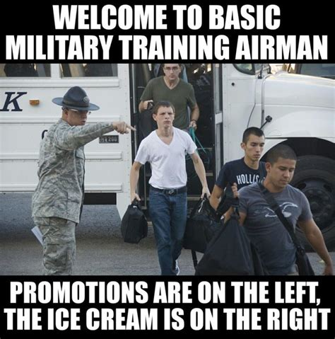 Air Force Memes - the 13 funniest military memes of the week 2 3 16