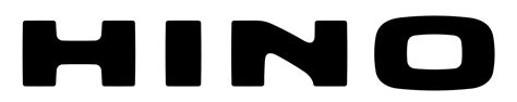 hino logo file hino logo svg wikimedia commons