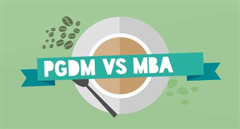 Bba Vs Mba by Stay Smart In Discussion Sri Sharda Of