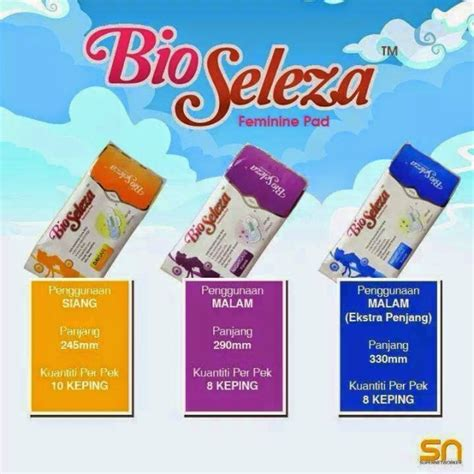 Produk Bio featured products