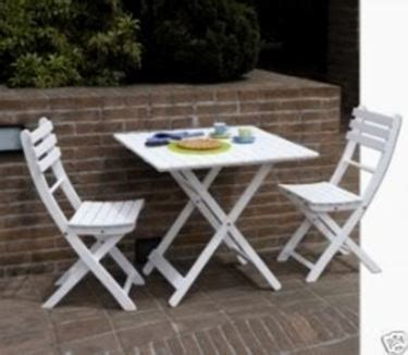tavoli giardino pieghevoli tavoli pieghevoli tavoli da giardino caratteristiche
