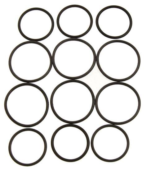 Seal Set Barrel barrel seal set incl 6 ea 12 16 20 ga for models 1100