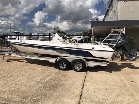 used fishing boat for sale near me used boats for sale pre owned boats near me