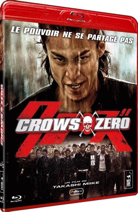 download film genji blogg perubahan tanpa batas download crows zero genji