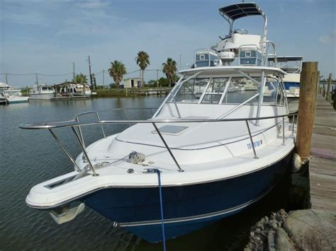 proline boats 35 express 2008 pro line 35 express pro line buy and sell boats