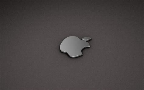 pc themes apple apple theme wallpapers hd wallpapers 79505