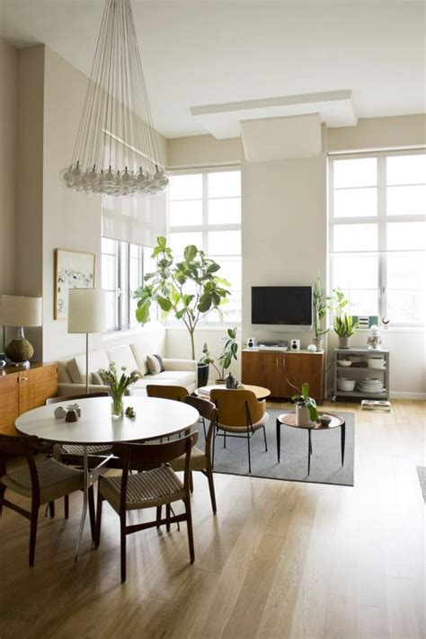 small apartment inspiration great chandelier options for small apartments