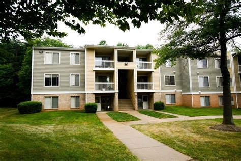 one bedroom apartments in woodbridge va 1 bedroom apartments in woodbridge va 187 dominion lake