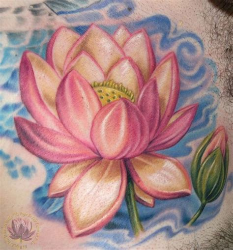 lotus tattoo cultural appropriation 12 best tattoo inspiration images on pinterest tattoo