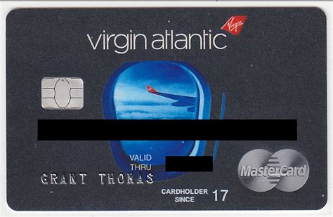 Sle Credit Card Number Usa Bank Of America Atlantic Credit Card Front