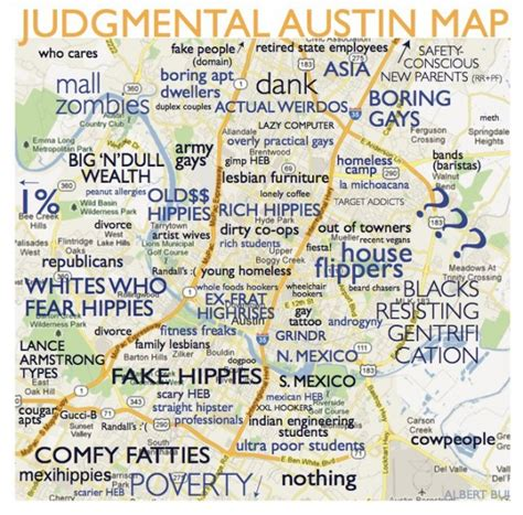 houston judgmental map 8 maps of
