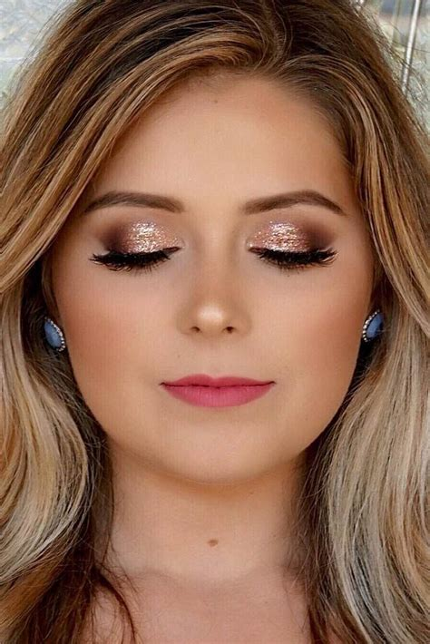 makeup homecoming 17 best ideas about homecoming makeup on