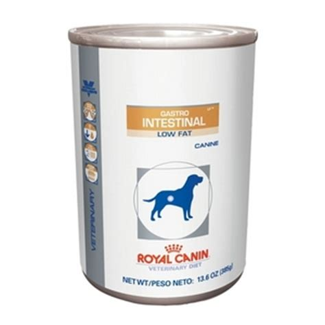 royal canin gastrointestinal low food top 10 best low protein foods that are actually pet comments