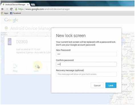 pattern unlock lg 6 solutions to unlock lg phones if you forgot password