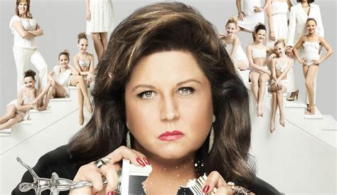 dance moms abby lee miller 2016 abby lee miller guilty dance moms could be canceled