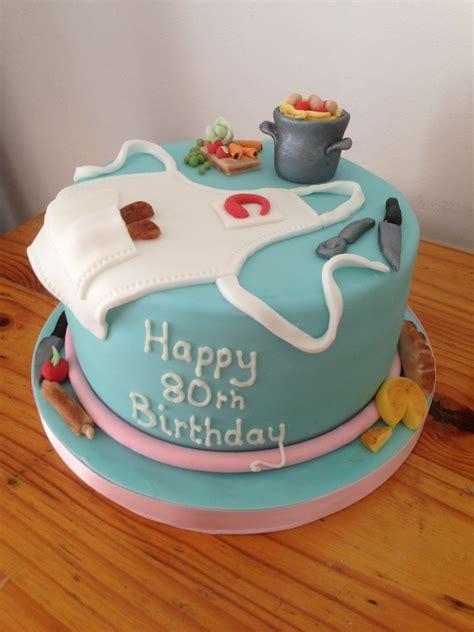 themed birthday cakes online maureen webber s cake emporium celebration cakes gallery